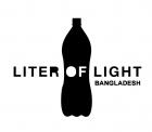 Liter of Light Bangladesh