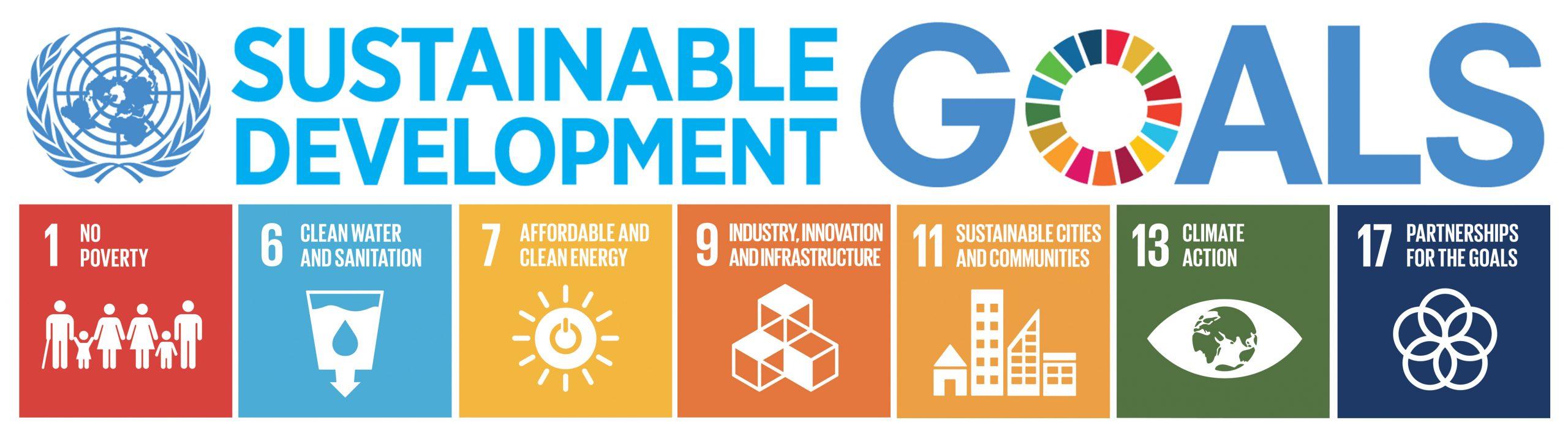 SDG Liter of Light Bangladesh